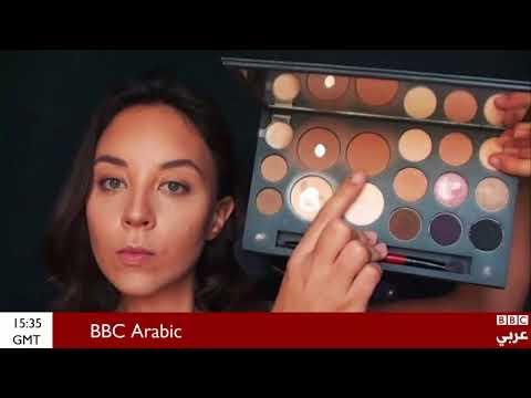 طقوس الاستعداد للعيد عند النساء  - 19:22-2018 / 6 / 15
