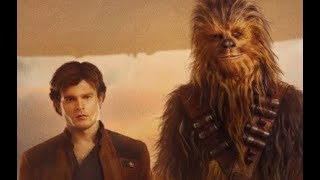 Daily Rabbit Hole #338 | Star Wars crashes | 'brain-controlled film' | mysterious late-night booms |