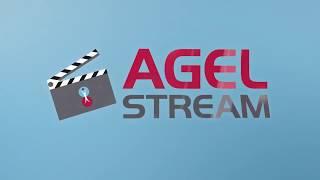 Video Slavnostní otevření SZŠ AGEL 2017 download MP3, 3GP, MP4, WEBM, AVI, FLV April 2018