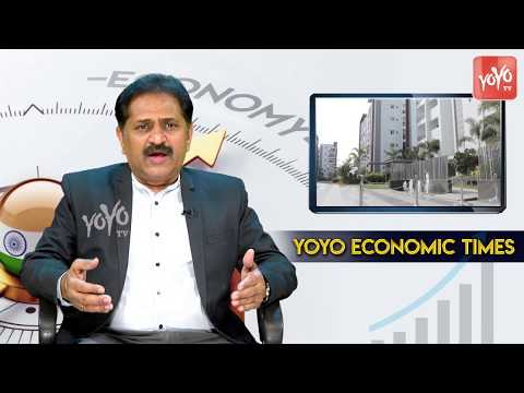 రియల్-ఎస్టేట్-లో-పెట్టుబడులు-పెట్టాలంటే-ఈ-వీడియో-చూడాల్సిందే-|-real-estate-stocks-|-yoyo-tv-channel