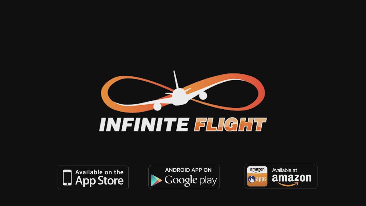 infinite flight 破解 ios