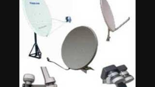 fta dish motor lnb and lnbf dishes fta receivers more