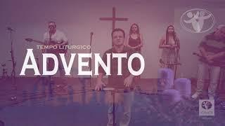 Culto Vespertino - 2º Domingo do Advento - Prepare-se para o Inesperado - 2020