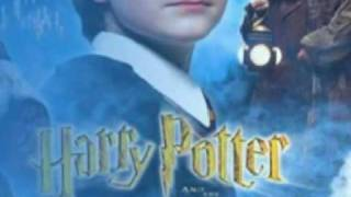 ♫ Harry Potter ♫ WwW.ZuMaCaYa.CoM