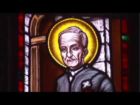 Remembering Brother André - Catholic Focus