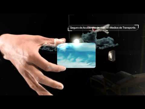 Beneficios Tarjeta Visa Platinum