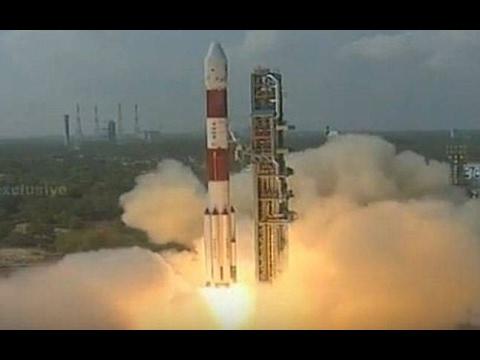 SHOCK AMERICA ISRO To Launch 104 Satellites At One Go In February - Telugu News - TV5 News
