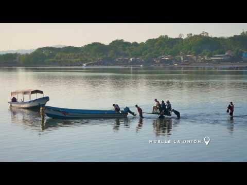 El Salvador Travel: Las mejores playas en Circuito Costa Oriental