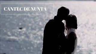 Cantec de nunta - Marius Pop