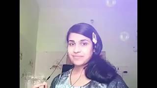 Ello adu Ello kivi tumbo raaga - V Prasanna Kumar and Aditya Pallavi