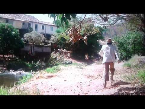 Trailer do filme As tranças de Maria
