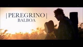 Majestuoso- Miguel Balboa