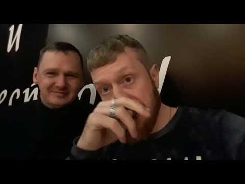 Приезд в Красноярск, Встреча с друзьями и новестил Сосновоборск