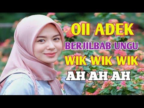 dj-oi-adek-berjilbab-ungu-wik-wik-ah-ah-lagu-viral-2018