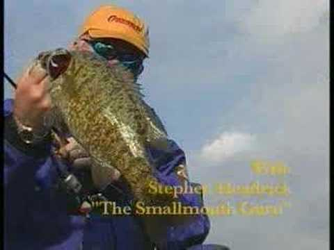 Jim Strader's Hunting And Fishing Expo February 8, 9, And 10