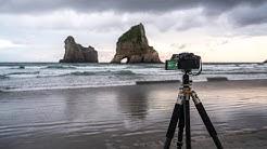 Ein gutes Landschafts-Foto kostet drei EUR