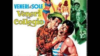 Veneri Al Sole   Seq  14 - Carlo Savina