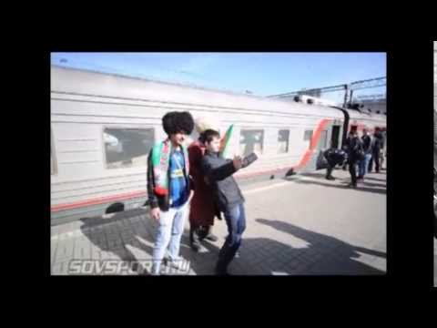 ищу сайт туркменов для знакомства с чарджоу области