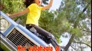 HIDUPKU UNTUK CINTA ratna anjani @ lagu dangdut