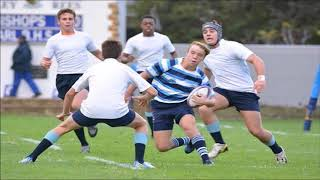 Rugby 2018 Talent