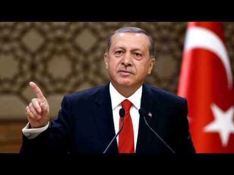 Dünden bugüne AKP ve Recep Tayyip Erdoğan'ın yol arkadaşlarıyla ayrılıkları