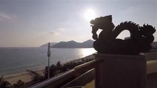 о Хайнань Harman Resort Hotel Sanya 5