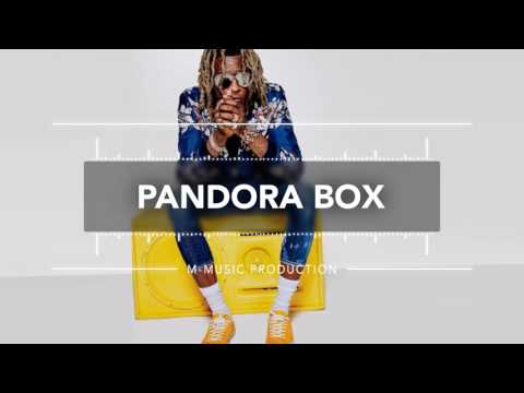M-Music Production — Pandora Box | Buy Beat | Beats for sale