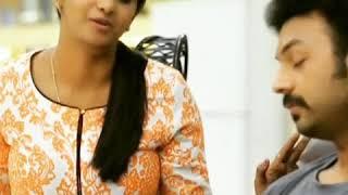Video Huge Boobs Mallu Serial Actress Priya Bhavani Shankar download MP3, 3GP, MP4, WEBM, AVI, FLV September 2018