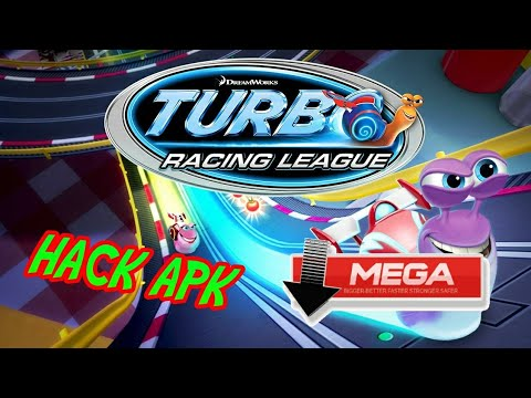 Fast racing hack apk by ECT GAMER