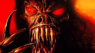 51# Creepypasta - Gwoździe [ Polski Lektor ]