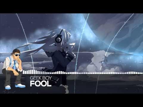 【Future】Geek Boy - Fool