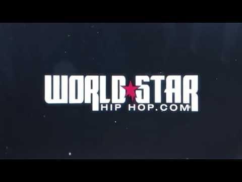 Download Best Of WorldStar Camera EP.1
