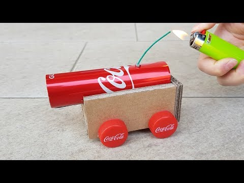 7 SIMPLE INVENTIONS [NEW]
