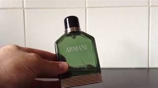 Top 10 Best Spring Fragrances 2019 (Designer)