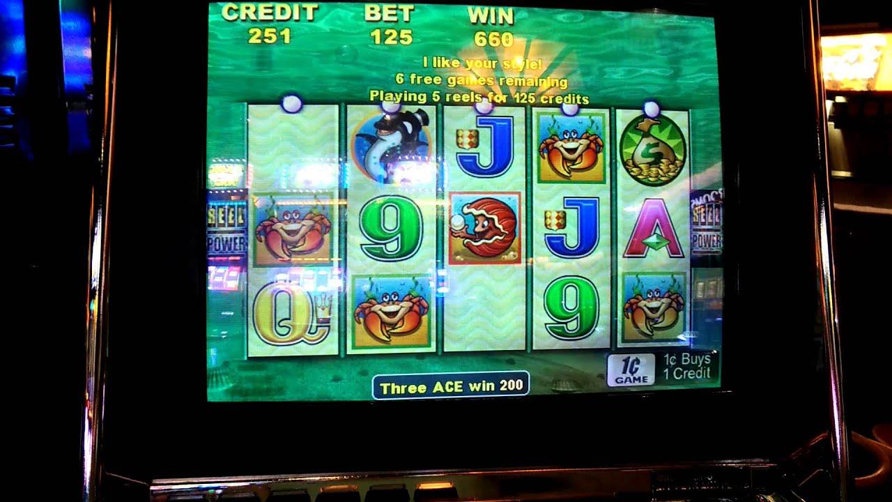 Casino pauma free online casinos usa real money