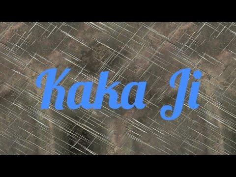 (Kaka Ji) Full movie Punjabi  Dev khroad 2019