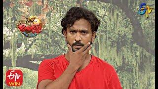 Adhire Abhinay Performance   Jabardasth   23rd July 2020   ETV  Telugu