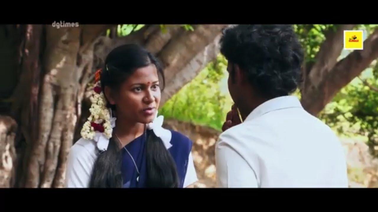 அடுத்த வாரம் கல்யாணம் அதுக்குள்ள பியுஸ் புடிங்கிட்டிங்களேடா | VACHIKKAVA Tamil movie Comedy