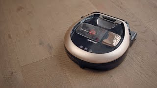 Samsung VR7070: Зачем он нужен?