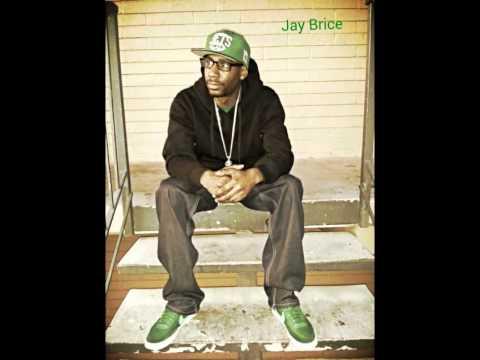 Jay Brice - Fuck Fame