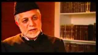 Islam Ahmadiyya - The Revival of Faith (MTA-English) 3-6