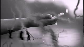 Марсель Давлетов - Между небом и землей