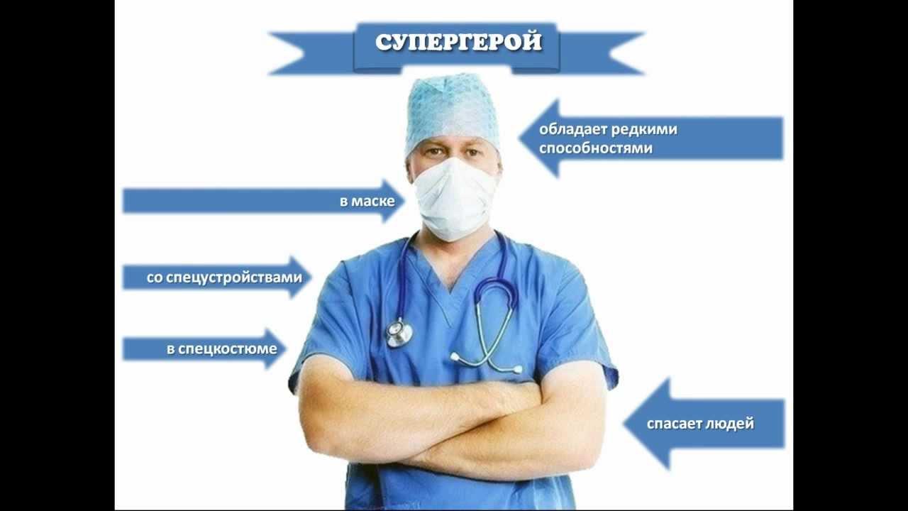 Поздравления реаниматологу анестезиологу