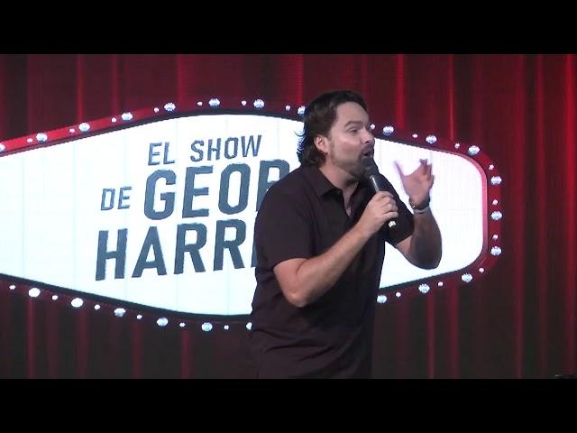 El Show de GH 17 de Dic 2020 Parte 2