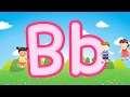 детская английский алфавит