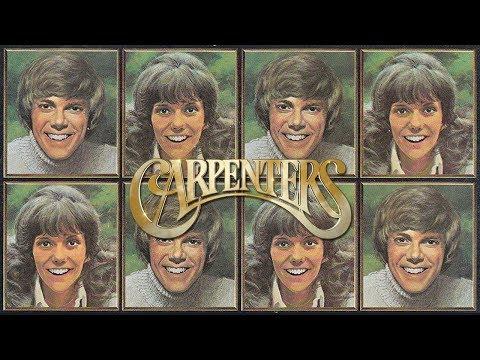 Yesterday Once More - The Carpenters - Lyrics/บรรยายไทย