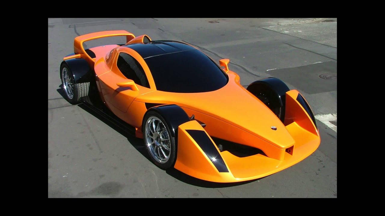 Supercars And Hypercars Slideshow Youtube