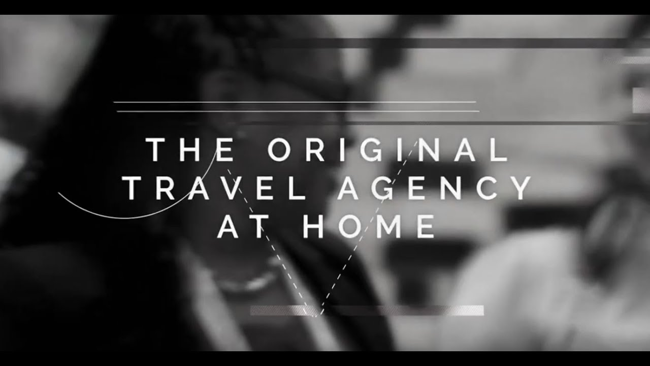 InteleTravel: Find an Online Travel Agent For Your Next Vacation