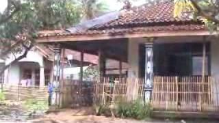 Repeat youtube video AHMADIYAH YANG MEMUKUL PERTAMA KALI, DEDEN NAMANYA
