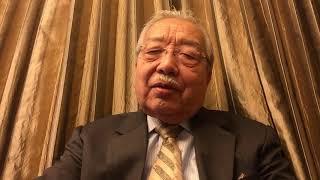 中国世界覇権達成を狙った習近平独裁政治